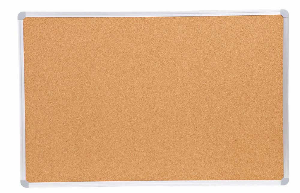 Pinboards Corkboards Display Partitions Chalk Notice Boards